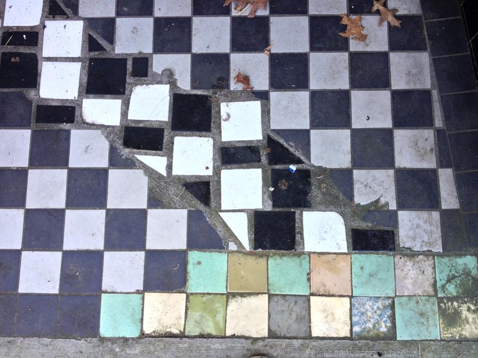 01_checkers
