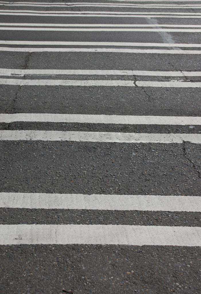 05_stripes