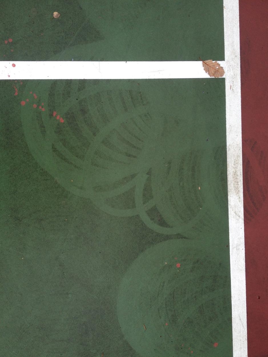 19_sg_tennis