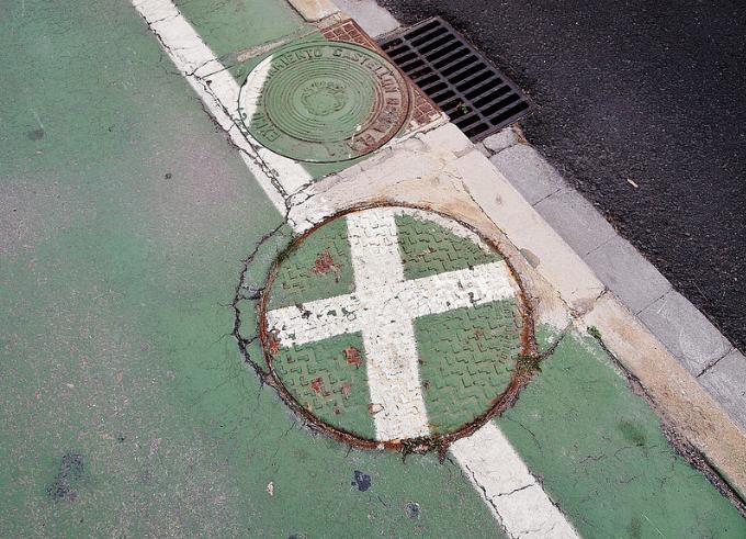 04_juan_cross