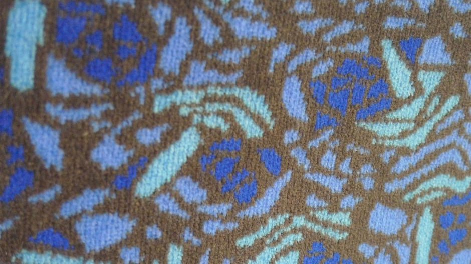 08_donna_carpet