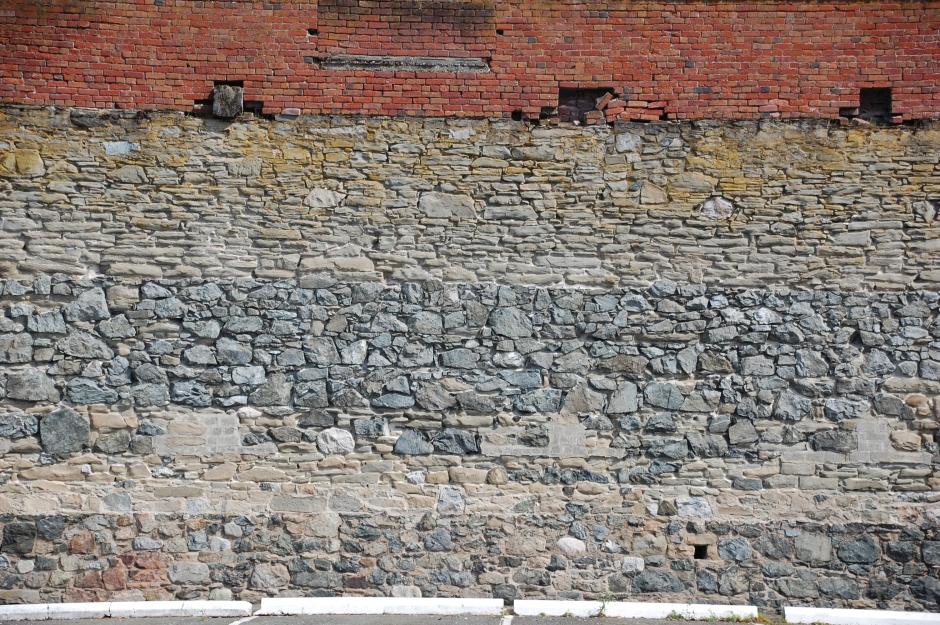 03_sg_brickwall02