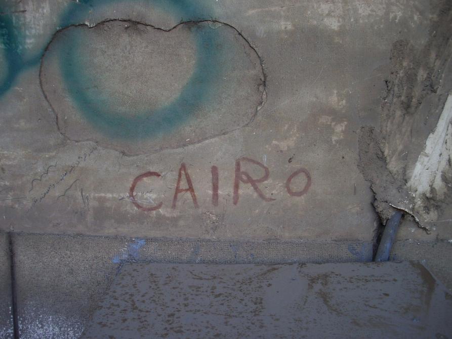 06_juan_cairo