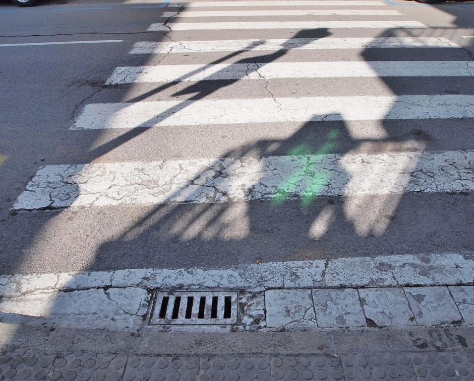 08_uan_green-cross