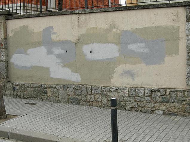 16_juan_mural