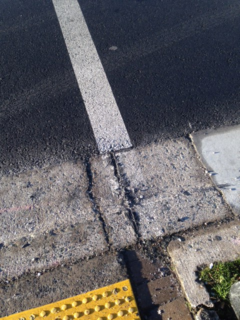 20_barbara_sidewalk