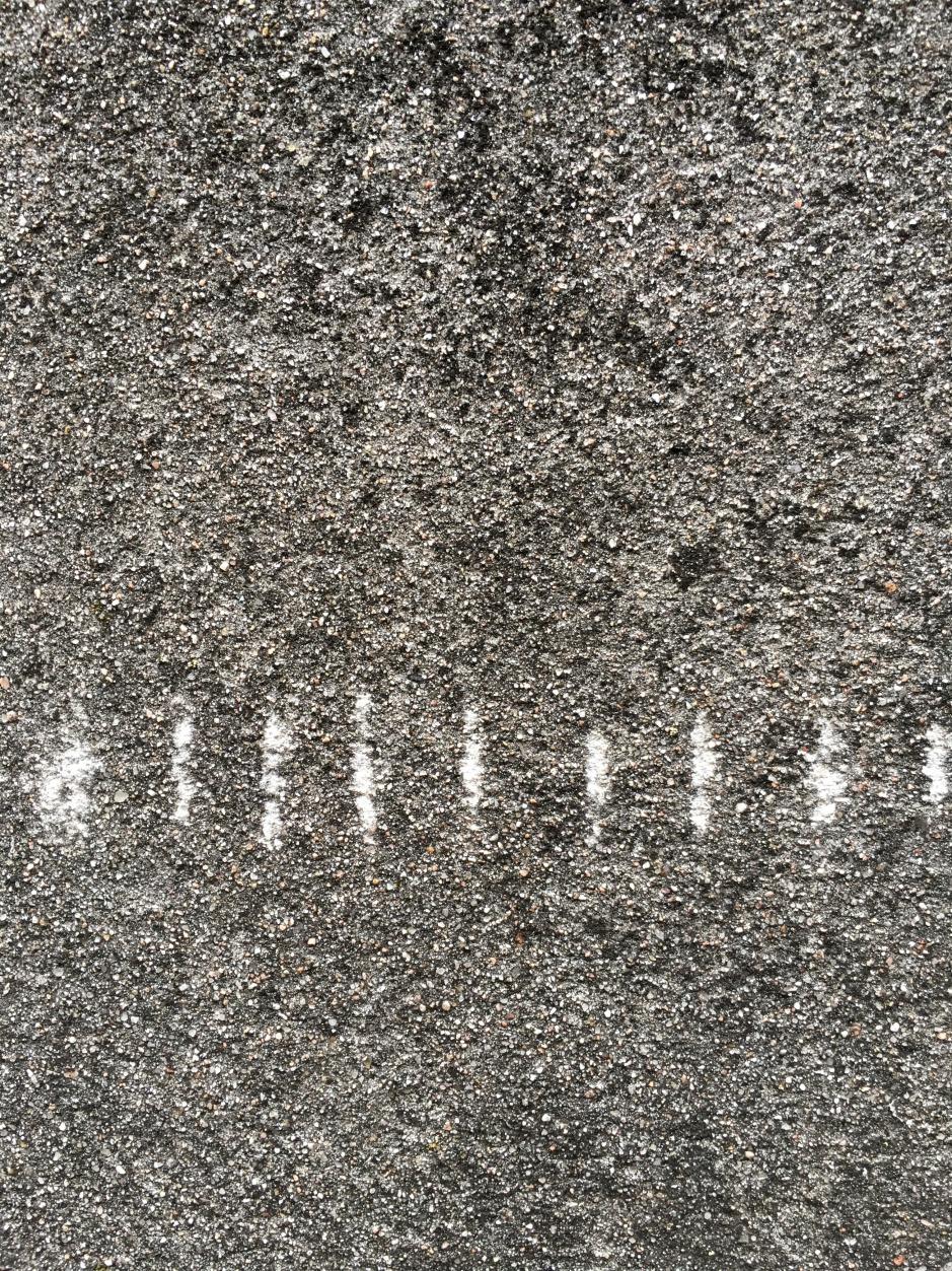 28_svava_pavement