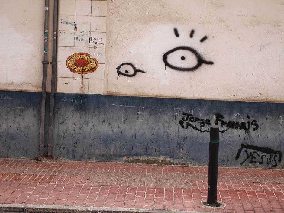 27_juan carlos noria PAD 2010