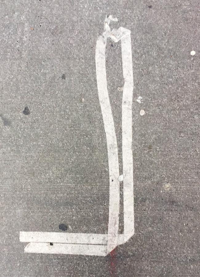 08_JR_Street Tape
