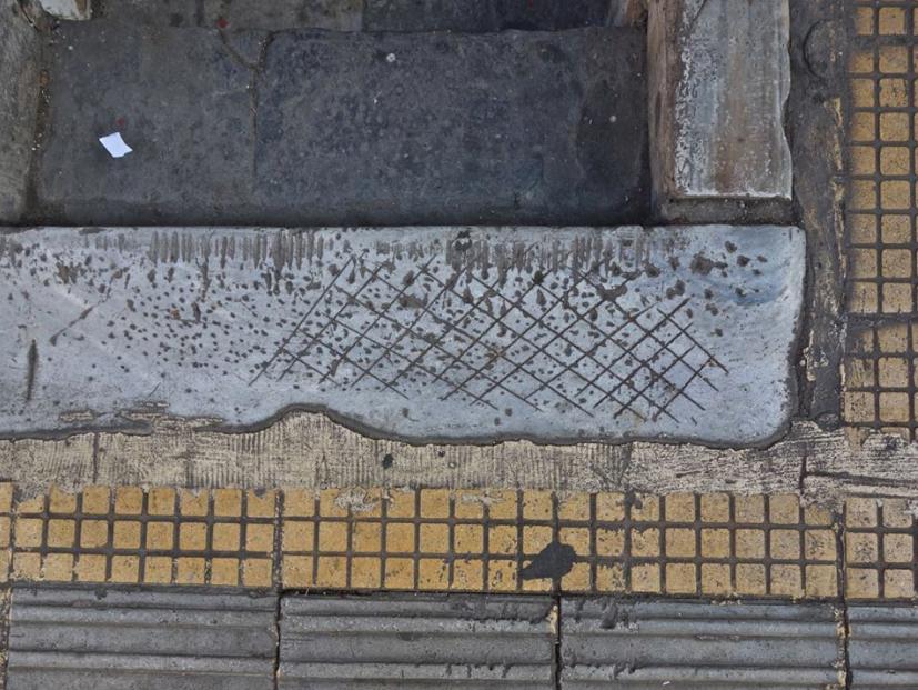 02_Jeremy _Borsos_sidewalk