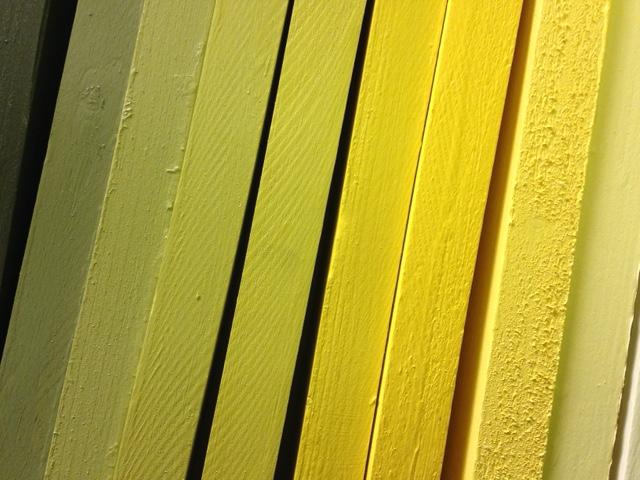 04_Barba_yellowtogreen