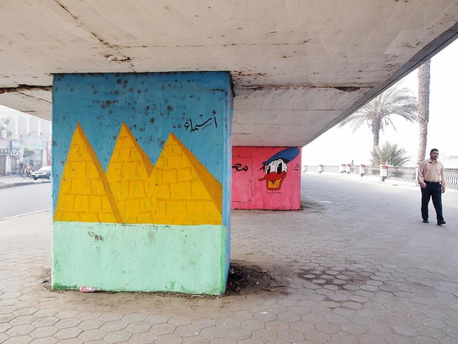 06_PAD juan carlos noria Cairo 2015
