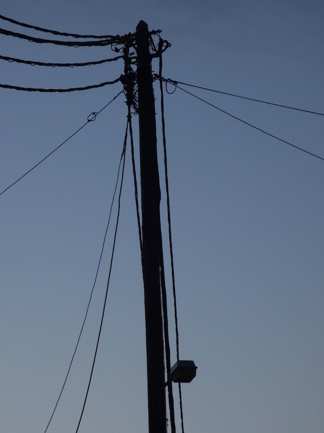 13_JB_wires4